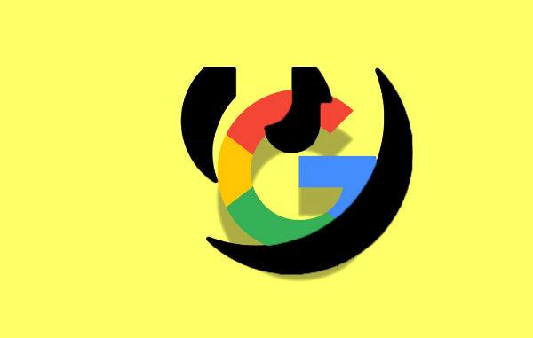 مجبور کردن گوگل را به تغییر نحوه نمایش متن ترانه ها توسط سایت Genius