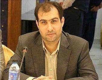 رئیس خبرگزاری برنا همدان در گذشت «مهدی کاشی» فعال رسانه ای همدان را تسلیت گفت