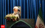آیتالله امامی کاشانی خطیب نماز جمعه این هفته تهران است