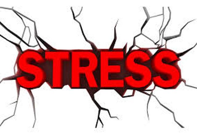 5 روش برای ضد ضربه شدن مقابل استرس و اضطراب