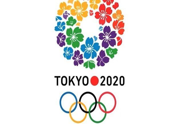 نشست تخصصی رشتههای اعزامی به المپیک توکیو