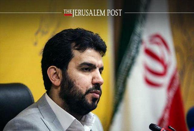 سخنگوی نُجَباء با یگان «آزادسازی جولان» اسرائیل را تهدید کرد