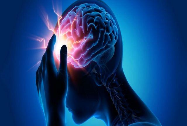 آیا واقعا بیماران سکته مغزی نباید واکسن کرونا بزنند؟