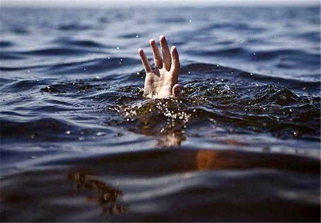 غرق شدن گردشگر ۴۵ساله در رودخانه خرسان لردگان
