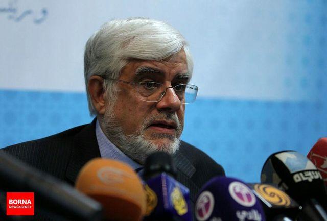 بازدید نمایندگان تهران از پروژه بیمارستانی شهدای تجریش/ تهران ۱۱ هزار تخت بیمارستانی کم دارد