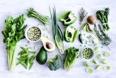 نکات مهم در رابطه با مصرف سبزیجات که شاید نمیدانید!