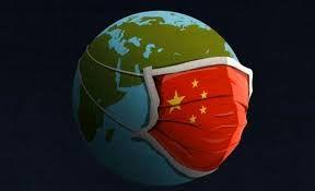 سرعت ابتلا به کرونا در چین کاهش یافت