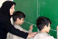 افزایش میزان ساعات اشتغال معلمان بازنشسته در مدارس