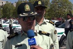 دستگیری کلاهبردار ۶۰ میلیاردی با بیش از ۱۶۵ نفر شاکی در استان