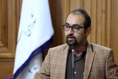 کاشت چمن در تهران ممنوع شد