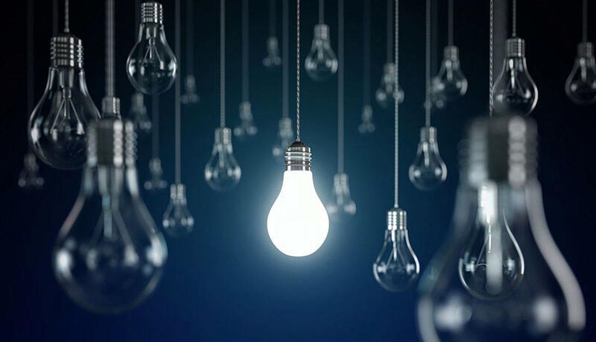 تأثیر یک برنامه تلویزیونی در کاهش مصرف برق
