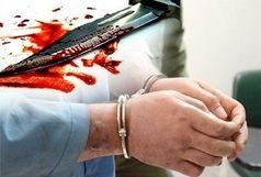 پایان فرار ۱۳ ماهه دو قاتل در چابهار