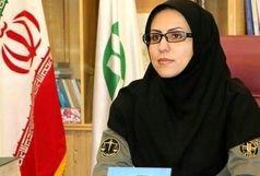 دستگیری شکارچیان متخلف در شهرستان ایرانشهر