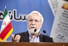 چرا عربستان نمیخواهد با ایران مذاکره کند؟/ چه کشورهایی از روابط ایران و آمریکا واهمه دارند