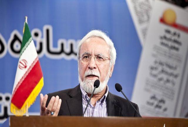 باید از اظهارات نماینده عربستان در سازمان ملل استقبال کرد/ عربستان میداند عدم صدور نفت ایران به چه معناست/ رفتار عربستان دچار نوعی تناقض در ارتباط با ایران است