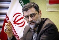 دستور ویژه رئیس بنیاد شهید برای پیگیری خودسوزی فرزند شهید