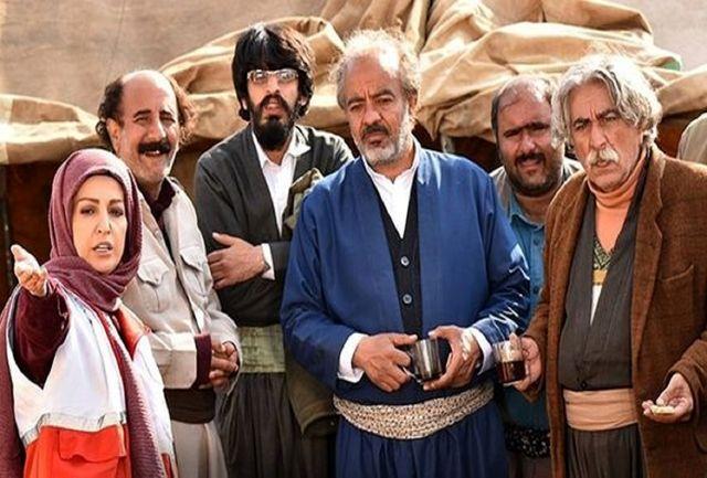 همهچیز درباره سری سوم «نون خ» در گفتگو با تهیه کننده و بازیگران این سریال