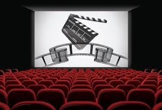 سینماگران خواهان اجرای پروتکل های بهداشتی شدند/ عصای موسی نداریم