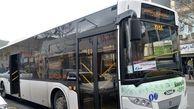 کرایه اتوبوس های شهری کرج 25 درصد افزایش یافت/ ورود اتوبوس های جدید تا 10 روز آینده