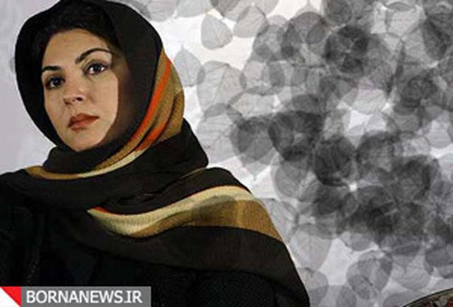 لاله اسکندری: در سالهای اخیر تلویزیون در حق مجید اوجی کملطفی کرد