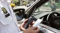 توقیف بیش از 3 هزار خودرو هنجارشکن در گیلان/ برقراری امنیت اولویت پلیس است