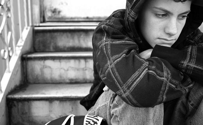 چگونه افسردگی را در روزهای کرونایی مهار کنیم؟
