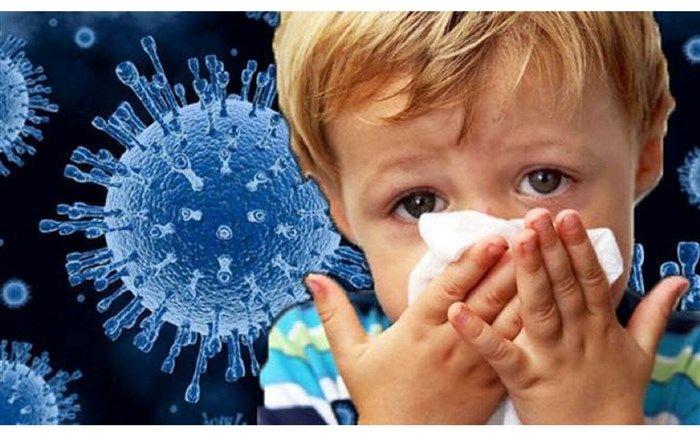 نگهداری کودکان نقص ایمنی در شرایط ویژه/ داروهای تقویتی بیتاثیر در مهار کرونا