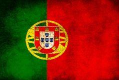 برزیل اروپا با CR7 درپی رویای گمشده