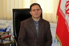 بیش از 4هزار کارگاه تولیدی در قزوین بازرسی شد