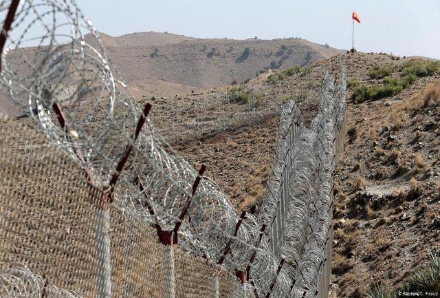ممانعت از  از ورود بیش از 2 هزار نفر از اتباع هندی و پاکستانی