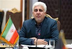 انتصاب سرپرست دانشگاه آزاد اسلامی واحد تهران شمال