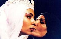 پردیس آزادی با «رنگ خدا» و «عروس آتش» میزبان طرح سینما نوستالژی می شود/ اکران از چهارشنبه 31 شهریورماه