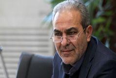 تهران پیشگام توسعه ی برنامه محور