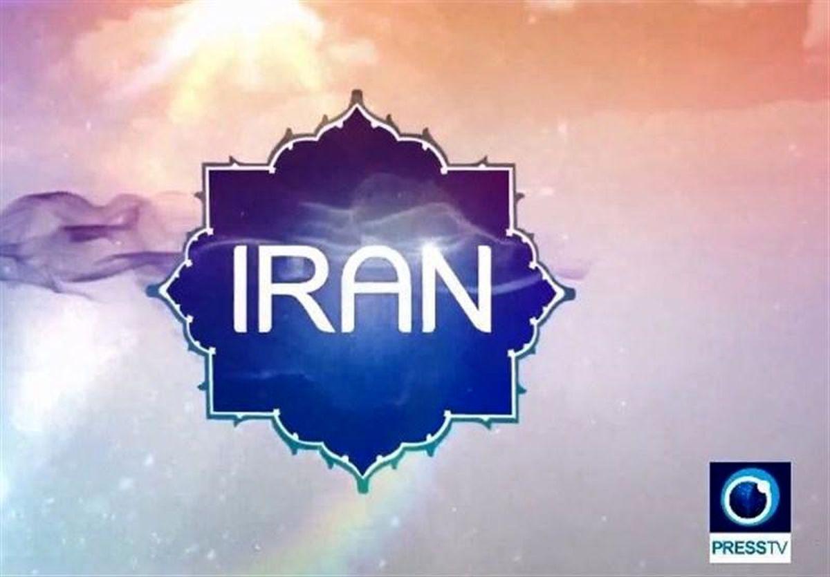 از بالنسواری تا هنر انتزاعی در «ایران»