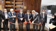 یونسکو با معجزه «هنر» به جنگ هیولای «کرونا» آمد/ افتتاحیهای برای یک «گفتگو»/ همراه با عکس