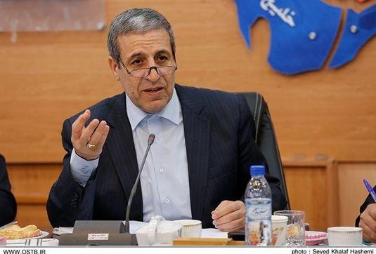 کمک بانکها به بنگاههای صنعتی و اقتصادی استان بوشهر افزایش یابد