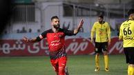 واکنش باشگاه نساجی به اظهارات مدیرعامل سپاهان