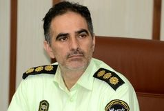 هشدار رئیس پلیس فتای پایتخت در خصوص سوء استفاده از عابر بانک اشخاص
