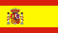 تظاهرات خیابانی اسپانیا به خشونت کشیده شد