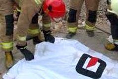 نا امنی کارگاه ها دلیل 72 درصد فوت ناشی از حوادث