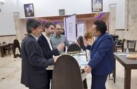 معرفی شدن ۱۵ طرح گردشگری کرمانشاه به کشورهای عضو اکو