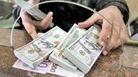 در بازار ارز چه میگذرد؟