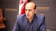 افزایش 38 درصدی اعتبارات عمرانی کردستان
