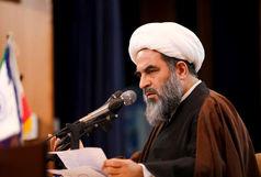 هدف اصلی امام راحل رشد روح و حقیقت دین در جامعه بود