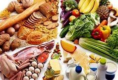 غذاهای مناسب برای بیماران کرونایی چیست؟