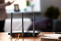 با روشهای افزایش سرعت اینترنت مودم آشنا شوید