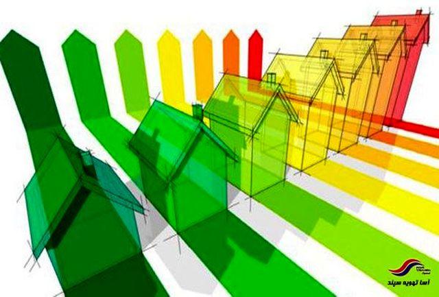 مصرف انرژی در سیستم های تهویه مطبوع