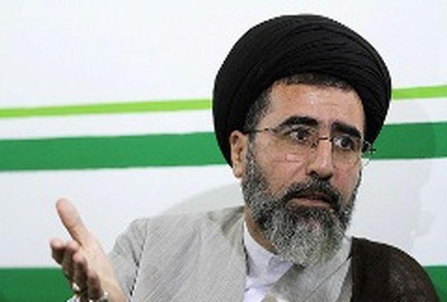 حسینی: قانون ممنوعیت حکم پیشگیرانه دارد