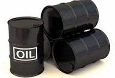 قیمت جهانی نفت امروز 30 شهریورماه/ نفت برنت به 74 دلار و 55 سنت رسید