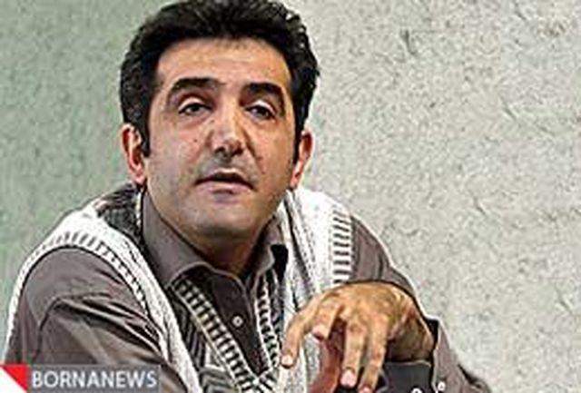بسیاری از تئاتریها استعدادشان در جشنواره فجر كشف شد